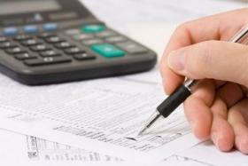 Chương trình đào tạo thạc sĩ ngành kế toán (mã số: 60340301)