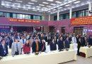 Trường Đại học Công nghệ GTVT được công nhận đạt tiêu chuẩn chất lượng giáo dục