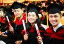 Thông báo thời gian thi tuyển sinh cao học Đợt 1 năm 2017