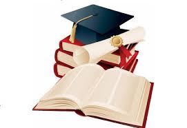 Thông báo tuyển sinh đào tạo trình độ thạc sĩ đợt 2 năm 2019
